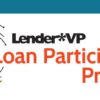 LenderVP Loan Participation Program