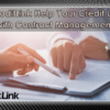 Let AuditLink Help Your Credit Union with Contract Management
