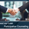 Interested in Participation Lending?