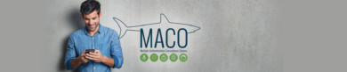 MACO: Multiple Authentication Convenience Options