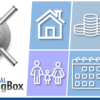 Add My Virtual StrongBox to Your Paperless Strategy!