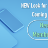 Member Messaging: a Communication Feature Debuting with the New Online Banking