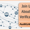 Join Us to Learn All About New Member Verification with MOP!