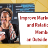 Improve Marketing Efforts and Relationships with Members Who Use an Outside Credit Card!