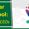 Mid-Year CEO School: Not Just for CEOs