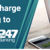 Monthly Charge Coming to It's My Biz 247