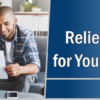 Presenting More Ideas for Loan Relief Solutions from Your Friends at Lender*VP