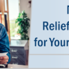 More Ideas for Loan Relief Solutions from Your Friends at Lender*VP