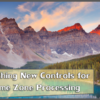 CU*Answers Launching New Controls for Time Zone Processing – Starting Tomorrow with Mountain Time