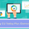 Join us for a My CU Today Plus Conference – Overview