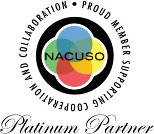 NACUSO Collaboration