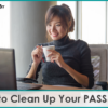 Need to Clean Up Your PASS Users?