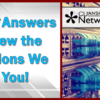 View the Network Services Solutions Available on the CU*Answers Store Today!
