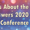 News About the CU*Answers 2020 Leadership Conference