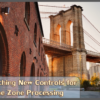 CU*Answers Launching New Controls for Time Zone Processing – Starting Next Week for Eastern Time