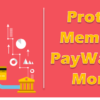 Protect Your Members with PayWatch Fraud Monitoring