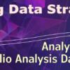 Proving Data Strategies: Analytics Booth Portfolio Analysis Dashboards
