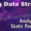 Proving Data Strategies: Analytics Booth Static Pool Analysis