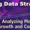Proving Data Strategies: Analyzing Membership Growth and Composition
