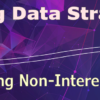 Don't Miss This Week's Proving Data Strategies: Analyzing Non-Interest Income