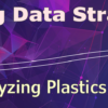 Don't Miss This Week's Proving Data Strategies: Analyzing Plastics Portfolios
