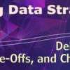 Proving Data Strategies: Delinquency, Write-Offs, and Charge-Offs