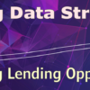 Don't Miss This Week's Proving Data Strategies: Locating Lending Opportunities