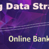 Don't Miss This Week's Proving Data Strategies: Online Banking Optics