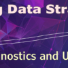Don't Miss This Week's Proving Data Strategies: Product Diagnostics and Utilizations