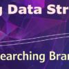 Don't Miss This Week's Proving Data Strategies: Researching Branch Traffic