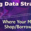 Proving Data Strategies: Where Your Members… Shop/Borrow/Pay Bills