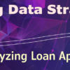Don't Miss This Week's Proving Data Strategies: Analyzing Loan Applications