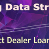 Proving Data Strategies: Indirect Dealer Loan Analytics