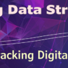 Don't Miss This Week's Proving Data Strategies: Tracking Digital Channels