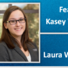Join Us for Quick Connect – featuring Kasey Woodhead and Laura Welch-Vilker