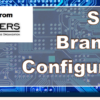 CU*Answers Quick Tip: National Shared Branching Configuration