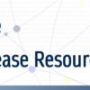 Check Out the CU*BASE 20.07 Release Resource Companion