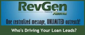 revgen-announcement-email-header