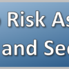 Update to Risk Assessment Center and SecuriKey