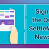 The Latest News from SettleMINT EFT, Delivered Directly to Your Inbox