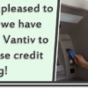 In-House Credit Card Processing with Vantiv