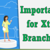 Xtend Shared Branching Credit Unions: We Have Some Important Announcements for You