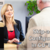 Join Us for an Overview of the Skip-a-Pay Configuration in CU*BASE!