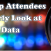 Boot Camp Attendees Get an Early Look at SnapShot Data