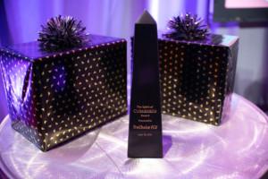 The Spirit of CU*Answers Award Presented to TruChoice FCU June 18, 2019