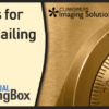 Register Today – Strategies for Online Retailing Featuring Virtual StrongBox