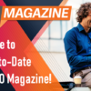 Website and Mobile App Managers: Check Out These Recent Articles from CUSO Magazine!