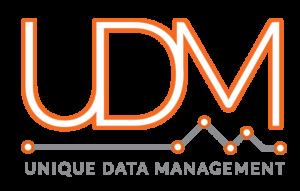 Unique Data Management