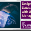 Design Your Own Database Solutions with Unique Data Management!