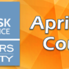 Check Out the Asterisk Intelligence University Courses for April!